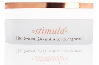 BIODYNAMIC 24 MATRIX KRÉM 50ml